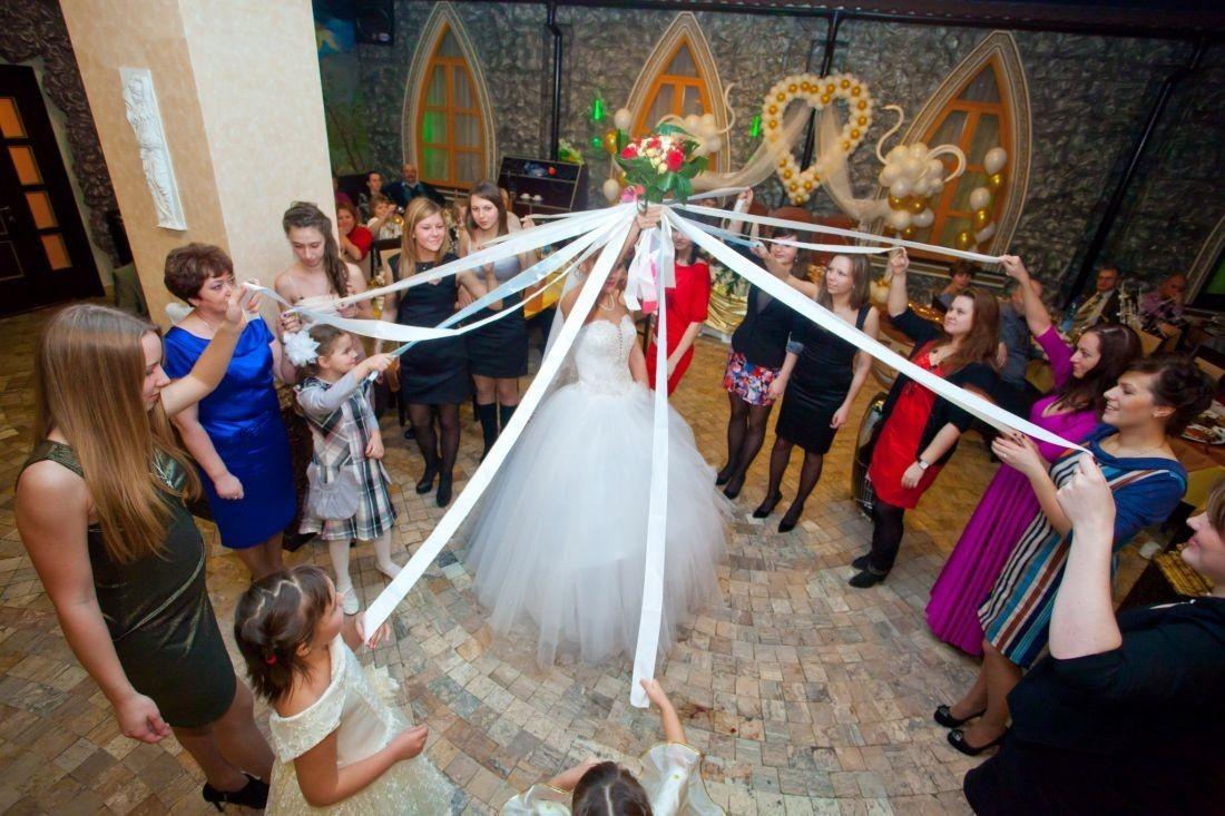 samye-zabavnye-konkursy-dlya-svadby