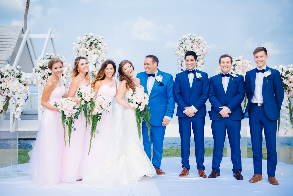 svadba-do-30-chelovek