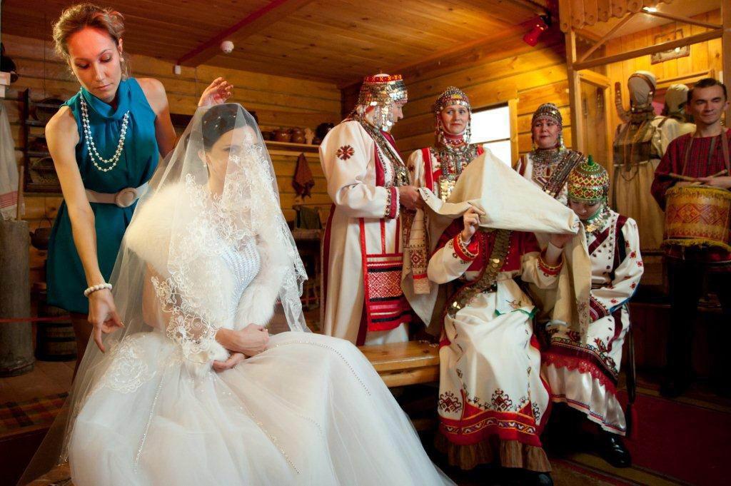 svadebnye-traditsii