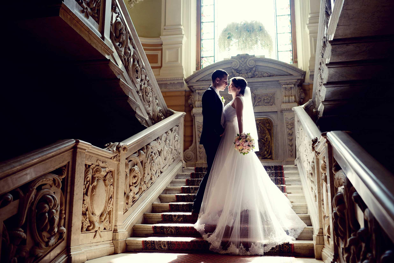 svadebnyj-goroskop